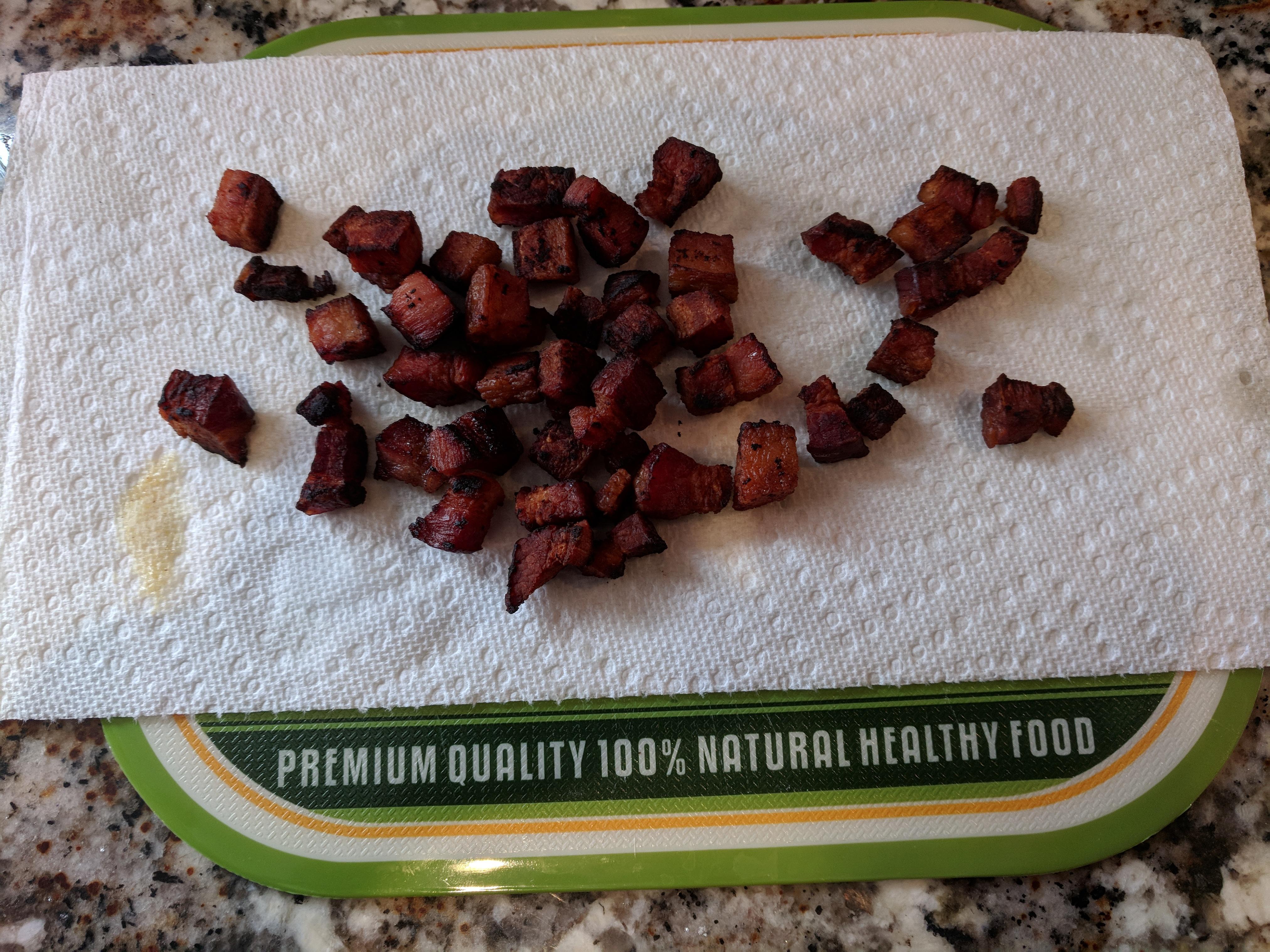 Fried Bacon.jpg